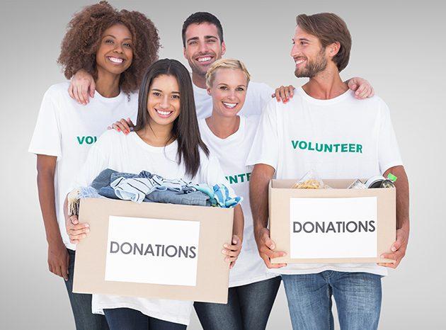 whispering-hope-foundation-donations