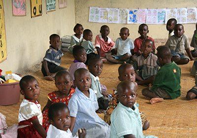 whispering-hope-foundation-school